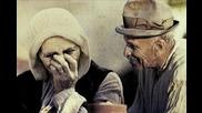 Спомени, спомени вие благословенни духове на миналото...
