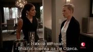 Подли Камериерки - сезон 1 , епизод 8 ( Bg превод ) Devious Maids S01e08