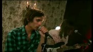 All - American Rejects - Mona Lisa (music Video)