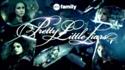 Превод! Mindy Smith- Returning Fire With Fire * Pretty Little Liars 6x02