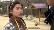Invincible Lee Pyung Kang.05.3