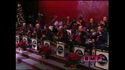 Les Brown Jr. & The Band Of Renown - Christmas in Branson