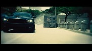 2 Chainz, Wiz Khalifa - We Own It ( Fast & Furious )