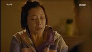 [бг субс] Angry mom / Разгневена майка Епизод 1 (2015)