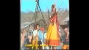 Khule - Aam (1992) Neelam Chunky Pandey (song)