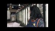 Fur Ro Dah teaser