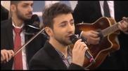 Stefan Petrusic - Ruzo rumena
