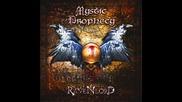 Mystic Prophecy - Cross Of Lies