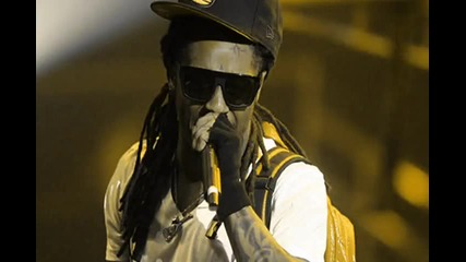So gone - Lil Wayne