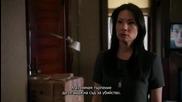 Elementary / Елементарно, Уотсън 2x24 + Субтитри