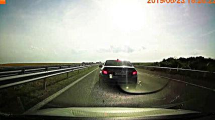 Видео - (2019-06-24 18:18:35)