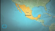 Officials State Gun Fight In Western Mexico Claims At Least 39 Lives