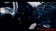 2016 Jonas Blue Feat. Dakota - Fast Car (sandslash & Bure Remix 2016)(music Video)
