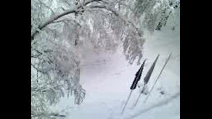Кюстендилска пролет 21.03.2009