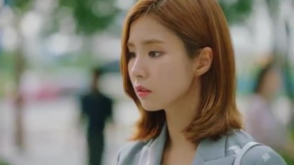 Junggigo - Reminds Me of ( Bride Of The Water God . 하백의 신부 . Булка на водния бог 2017 Ost Part 5 )