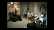 Любов и наказание еп.97/2 (bg audio - Diema Family)