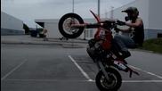 Gbgx3m- Supermoto streetstyle stunt Mx_josef Pimpstarlife