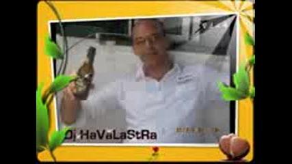 video za telaork Ultra 2011.flv Dj 7 Havalastra 7