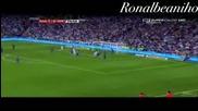 Cristiano Ronaldo 2010 Real Madrid