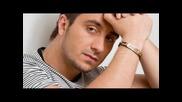 New Remix Konstantin - Ne Barai