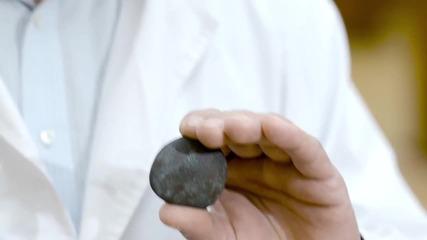 Beronium - Бероний - Камъкът Чудо :)