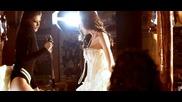 tom boxer ft antonia - morena - dvdrip - x264 - 2010 - se
