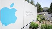 O Inally, Apple Emojis Reflect America