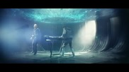 New! Linkin Park - Burn It Down (official video)