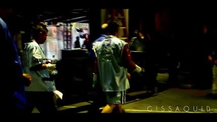 Boxing Motivation -