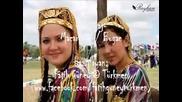 Курултаи на Унгария за великият Туран 2012