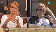 Деспотичен ли е Жоро Торнев според коментаторите