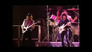 Deep Purple - Live In Birmingham 1993 2час