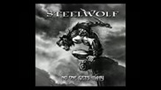 Steelwolf - No One Gets Away (full Album)