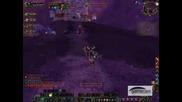 Wow Balance Druid Pvp