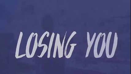 Klingande Losing You