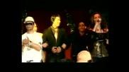 Sevcet Erdjan Boni Caki Koncert 2007