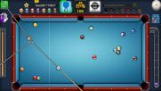 За лесна и точна игра - 8 Ball Pool Hack-mod Android