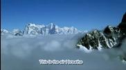 Breathe - Michael W. Smith