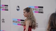 Ariana Grande Off The Hook! No Charges in Donutgate