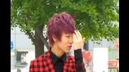 [fancam] 120602 L.joe Fan Meeting