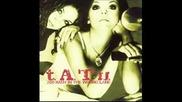 Tatu - Malchik Gay