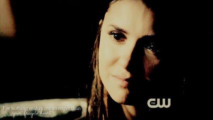 Damon&elena; _come to me._ {4x10}