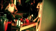 Wiz Khalifa - On My Level Ft. Too Short [official Music Video]