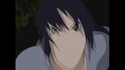 sasuke new amv *hq*