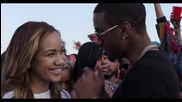 Trey Songz - Change Your Mind ( Official Video) превод & текст
