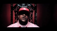 New! 2011! Young Giantz - Paystyle [ Hd ]