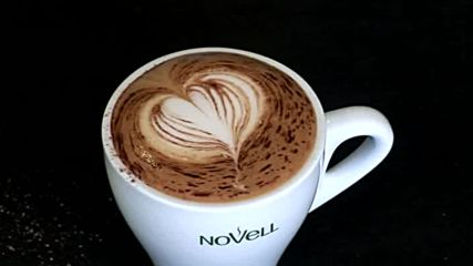 Най-интересните факти за кафето