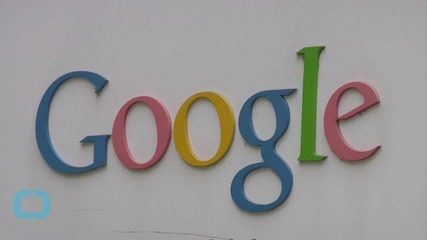 Mergers In the Valley: The Case for Google To Acquire Twitter