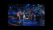 Goombay Dance Band - Medley ( Hq )