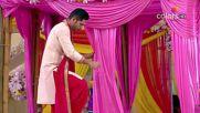 Thapki Pyar Ki - 3rd August 2016 - - Full Episode